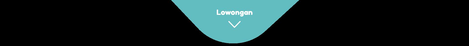 Lowongan Part Time Career Indomaret Group
